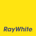 Martin Ferretti Ray White Blockhouse Bay
