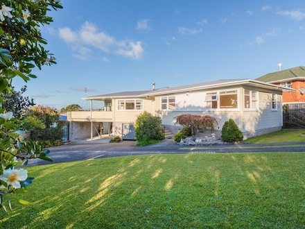 21 Gilliam Street-New Lynn-Sold by Martin Ferretti Ray White