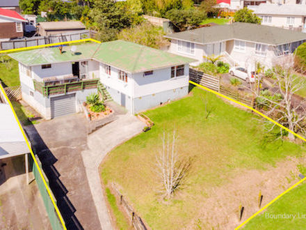 40 Commodore Drive Lynfield - Sold at auction by Martin Ferretti - Ray White