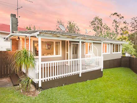 106 Penney Ave Mt Roskill - Listed by Martin Ferretti Ray White