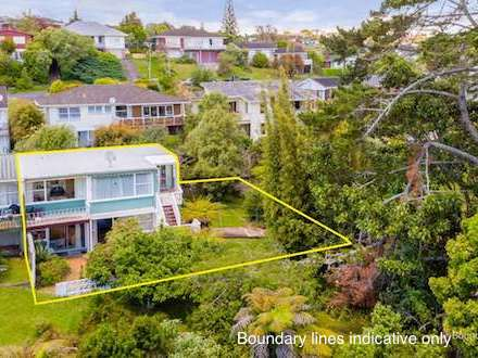 3:25 Anita Ave Mt Roskill - Listed by Martin Ferretti Ray White