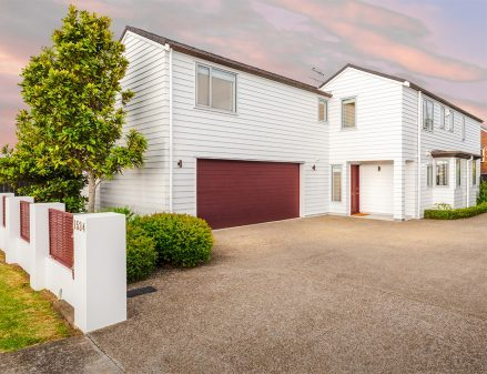 1534A Dominion Road Ext Mt Roskill - Listed by Martin Ferretti Ray White